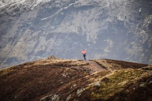 Personal challenge Live GPS Tracking for the Bob Graham Round, The Ramsey Round and personal challenges