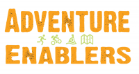 adventure enablers USA
