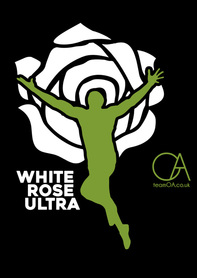 White Rose Ultra